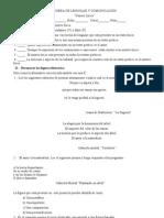 curso lenguaje y comunicación guía teórica práctica el género lírico
