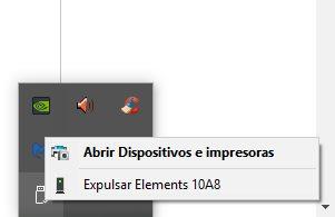 como arreglar error de solicitud de descriptor de dispositivo
