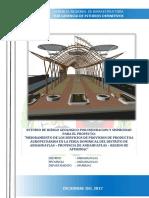 cymatica estudio del sonido pdf dd