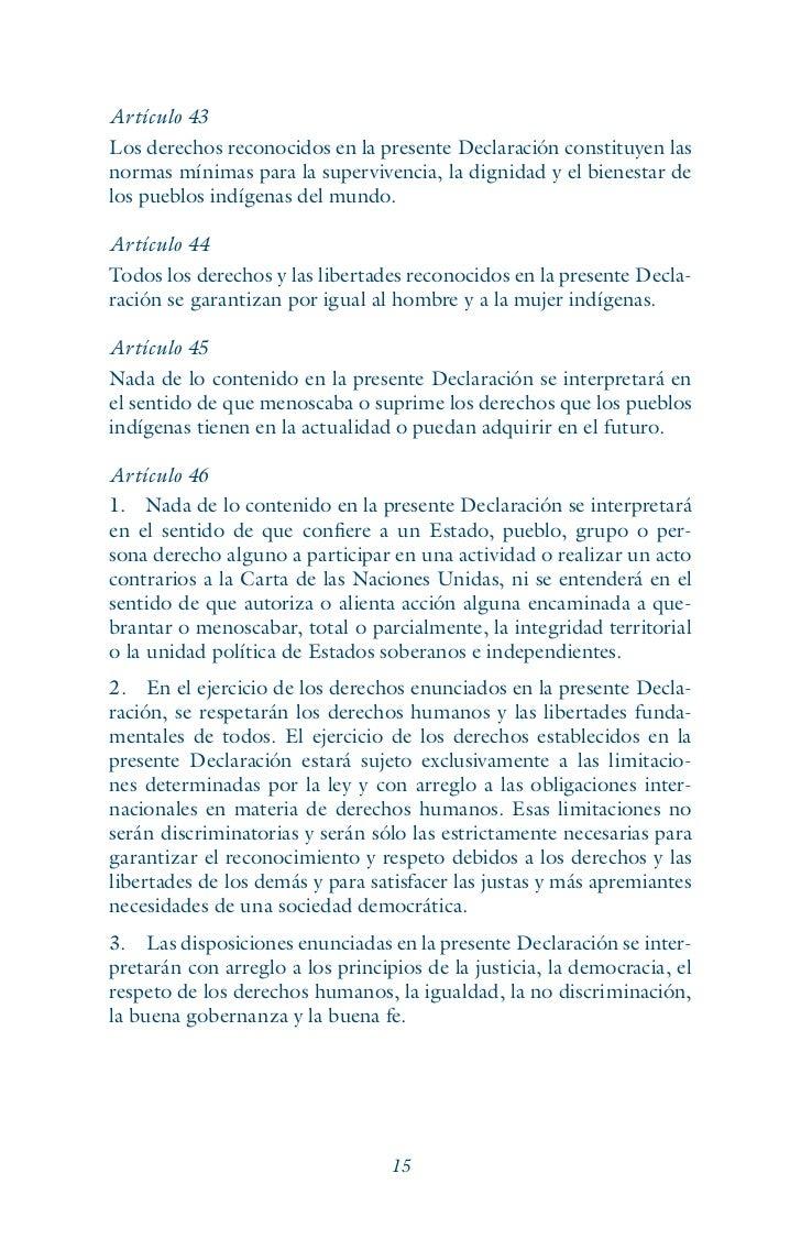 derecho a la igualdad cesar rodriguez pdf