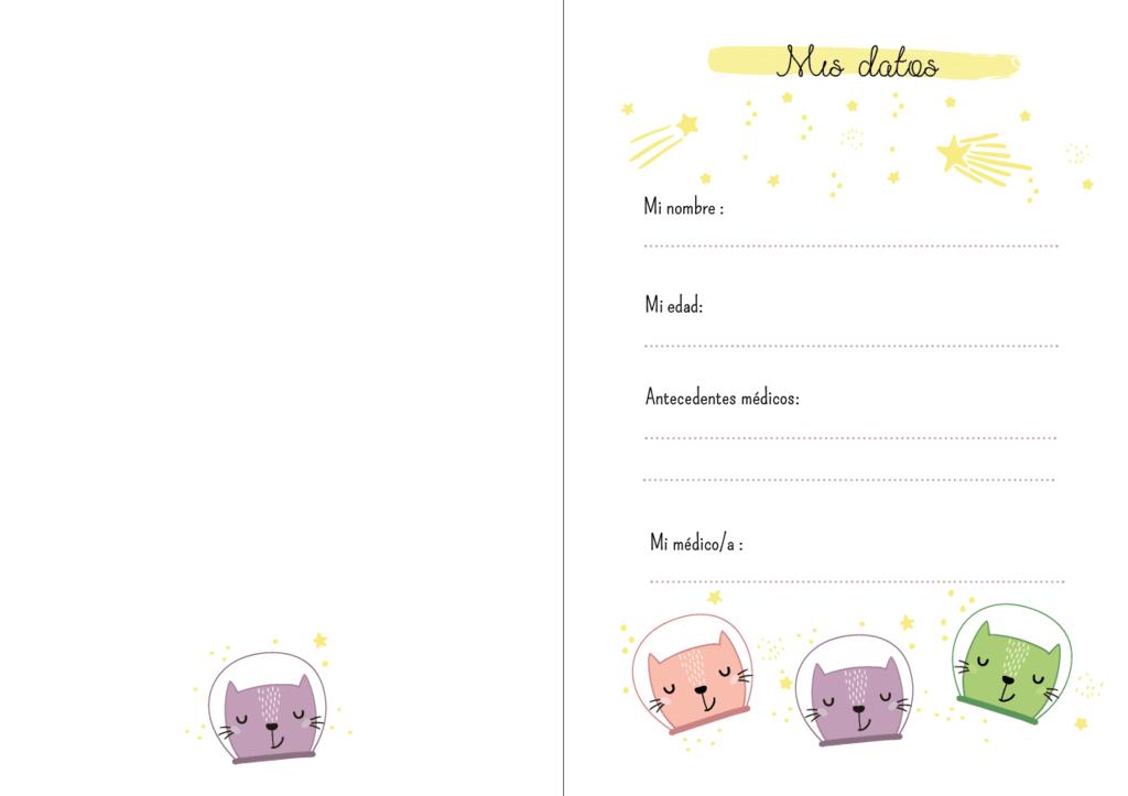 cuaderno de control pediatrico pdf