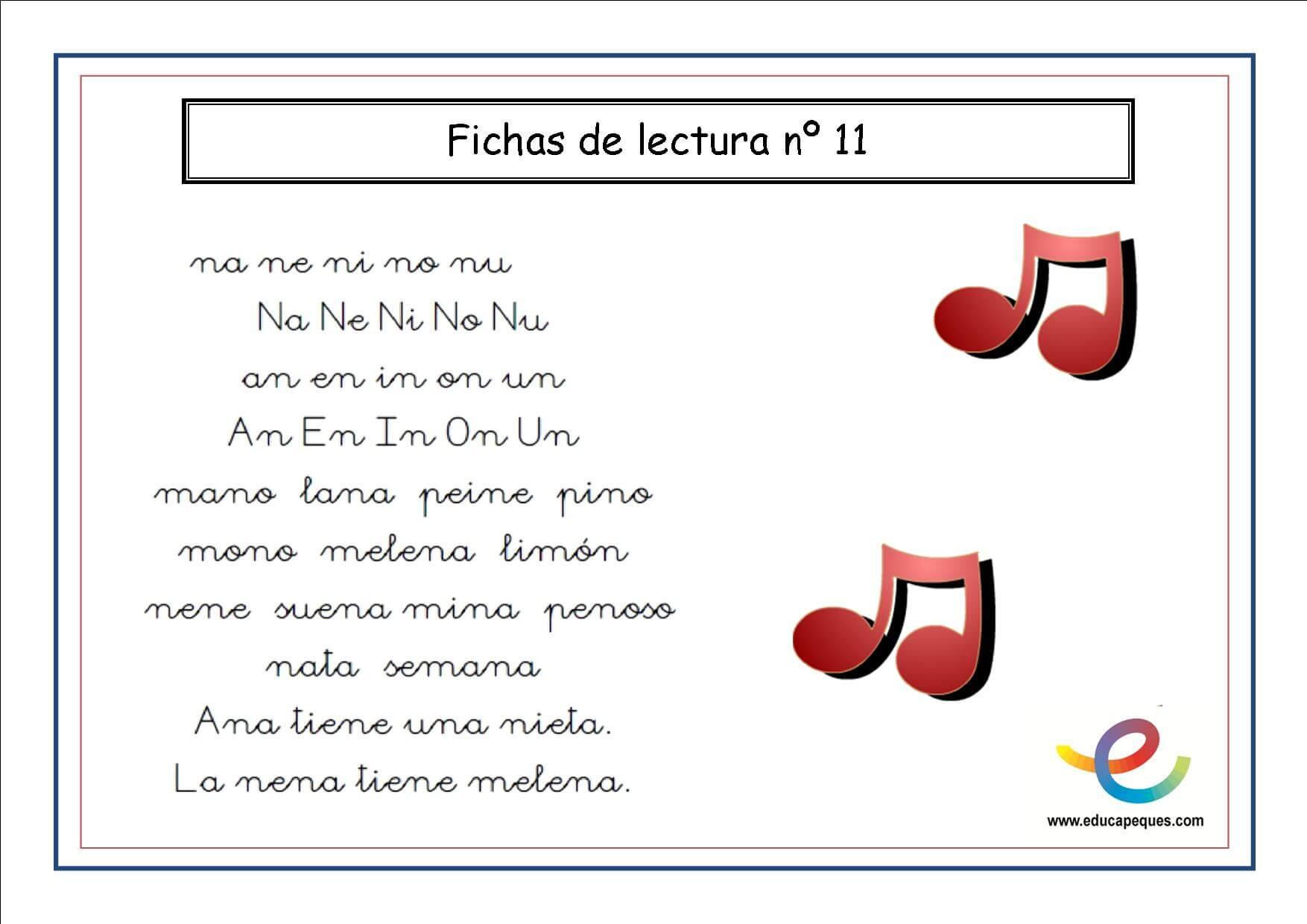 cuentos para mis primeras palabras pdf