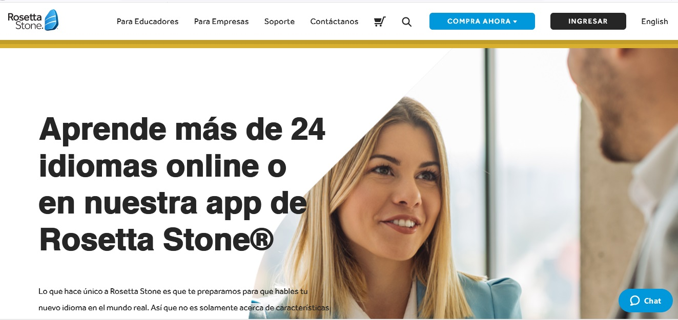 a stone in the sea descargar pdf