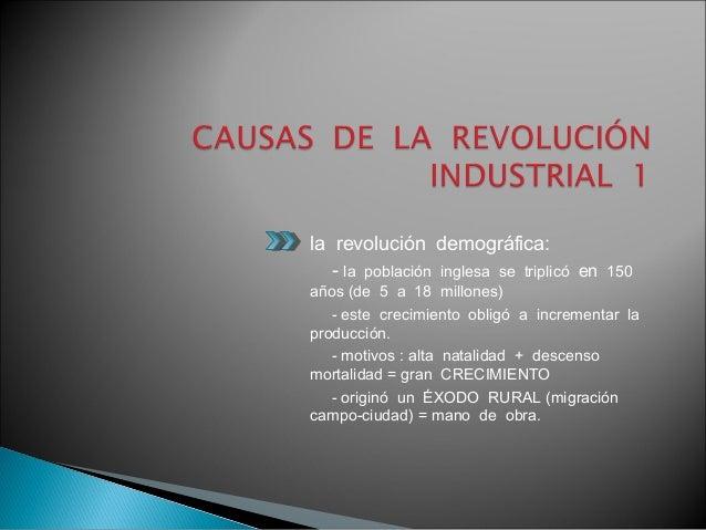 150 años de revolución institucional pdf