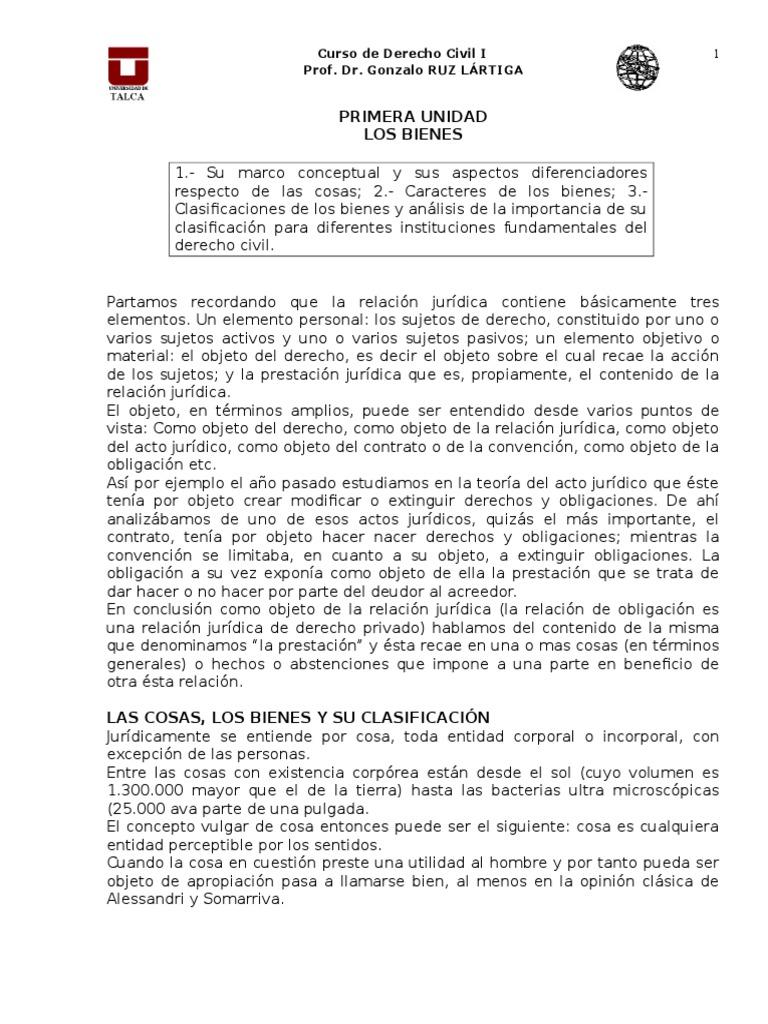 derecho procesal penal chileno horvitz pdf