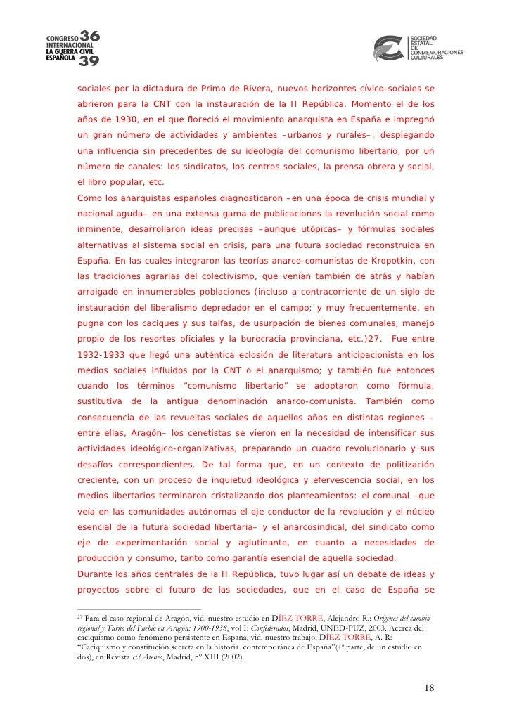antonio bar la cnt en los años rojos pdf