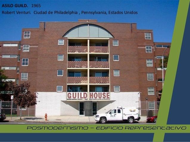 arquitectura de la ciudad aldo rossi pdf