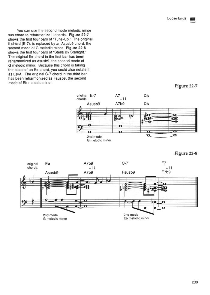 artist transcriptions pdf google drive jazz
