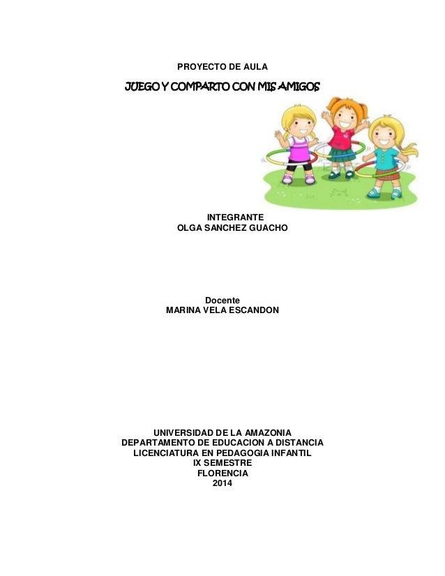 como hacer un reportaje instrucciones para niños de primaria ppt
