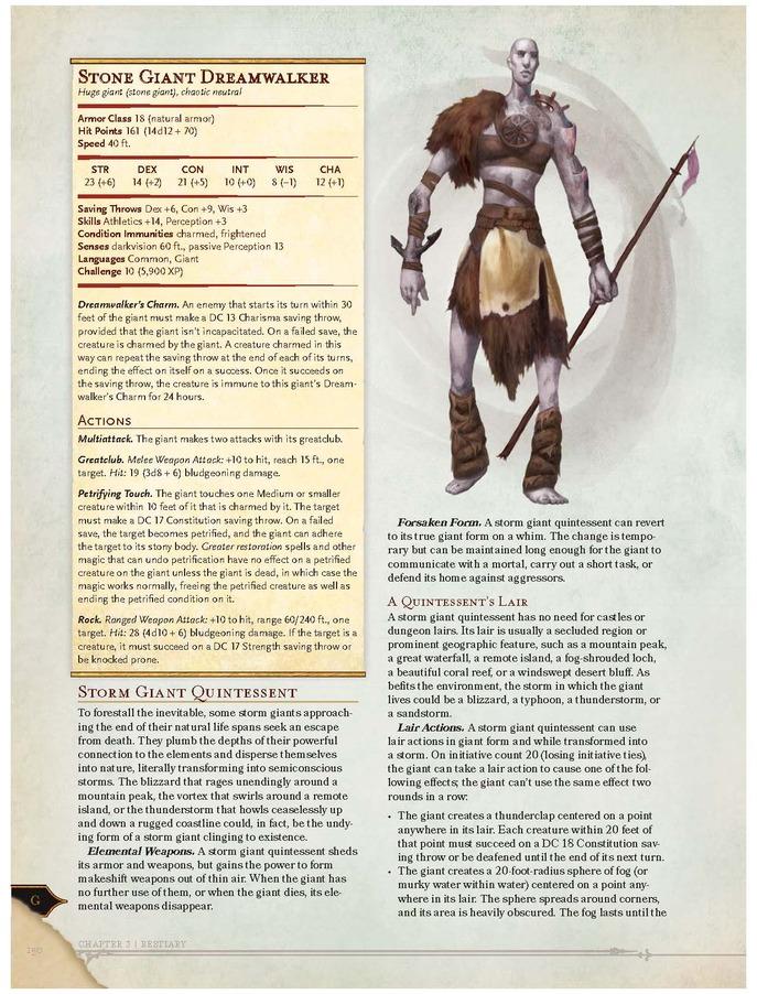 dd 5e master guide pdf