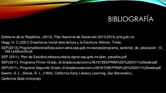desarrollo de competencias lingüísticas pdf