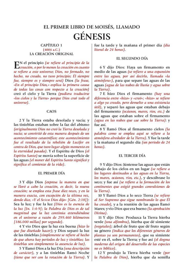 biblia de estudio del expositor jimmy swaggart en español pdf