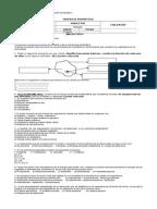 2 prueba guía biología nivel 2m mitosis y meiosis copia