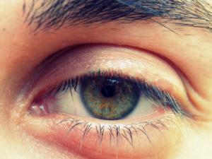 boca bonita y verdes mis ojos pdf