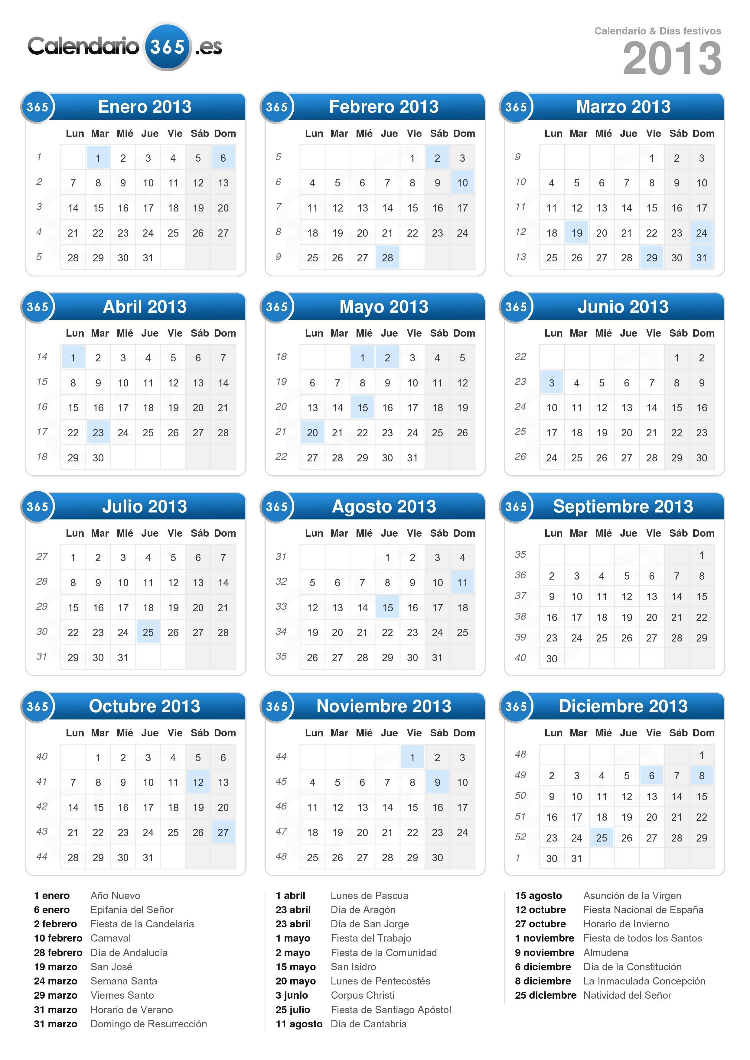 19 days descargar pdf gratis