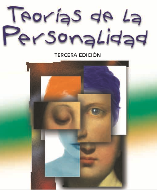 cloninger teoría de la personalidad pdf