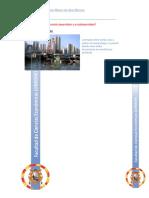 carcateristicas paises desarrollados y subdesarrollados pdf