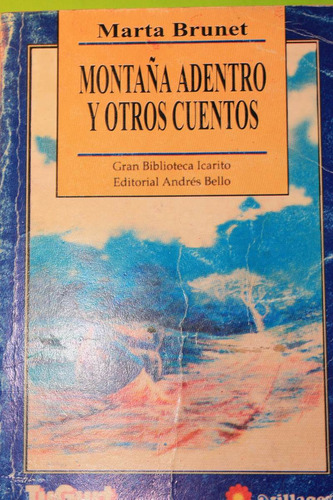 casa tomada y otros cuentos en pdf mercado libre chile
