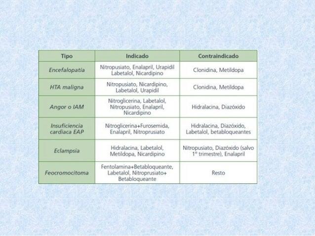 condiciones del uso del pad de embarazo