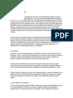 debate de la eutanasia a favor pdf universidad autonoma