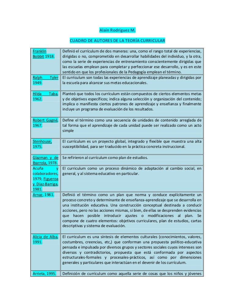 autores relevantes en geriatria pdf
