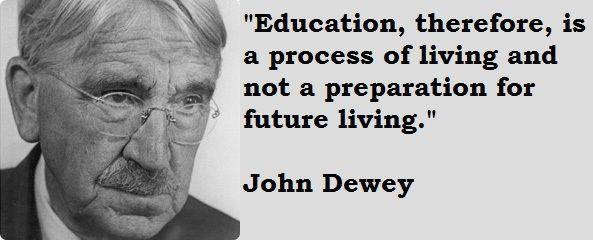 citas para la educacion de montessori pdf