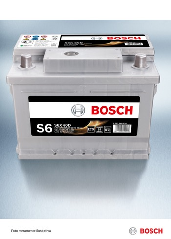 componentes de la bateria pdf