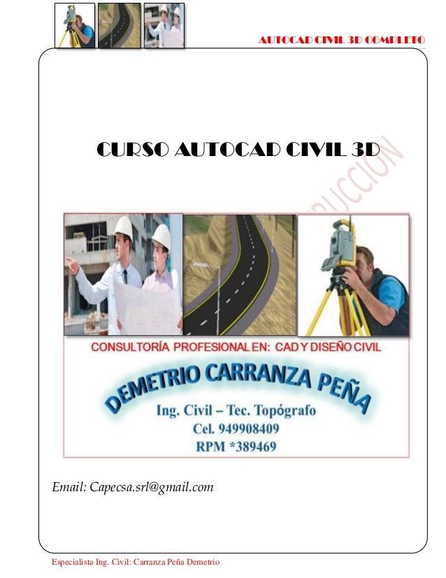 curso de carding completo pdf