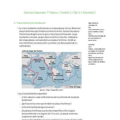 7 basico ciencias naturales pdf