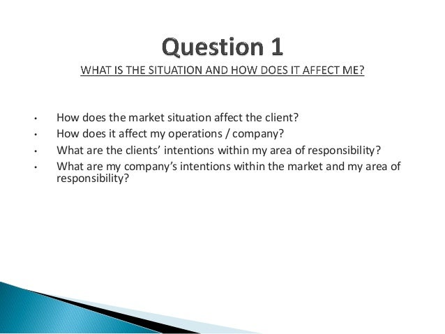 7 questions maritime tactical estimate pdf