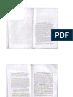 comentario a los salmo juan calvino pdf