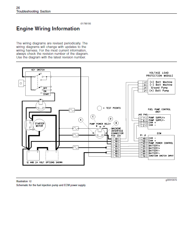 bosch a type fuel pump schematics pdf