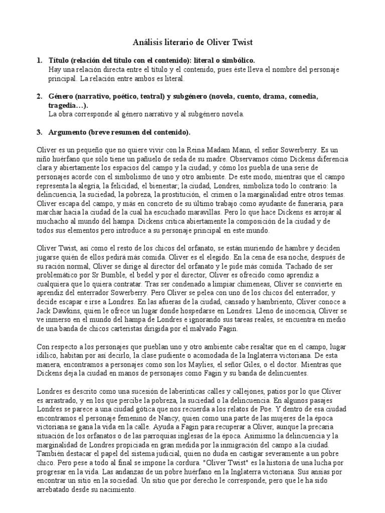 analisis a puerta cerrada pdf