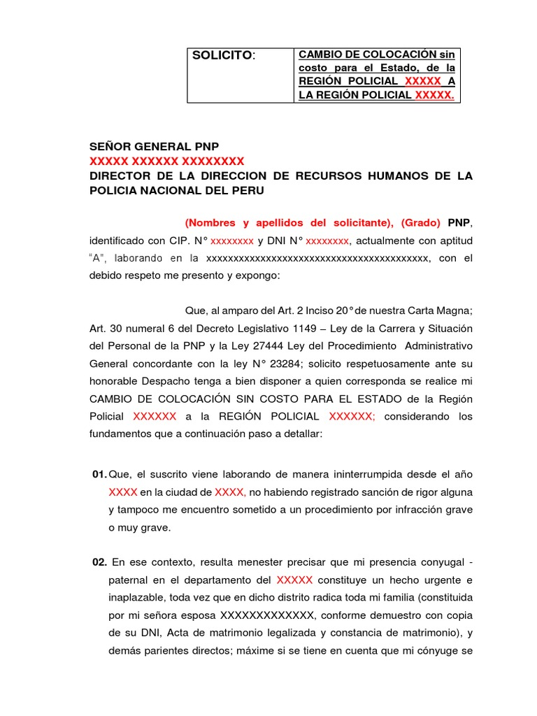 cambio de formato pdf a ps5
