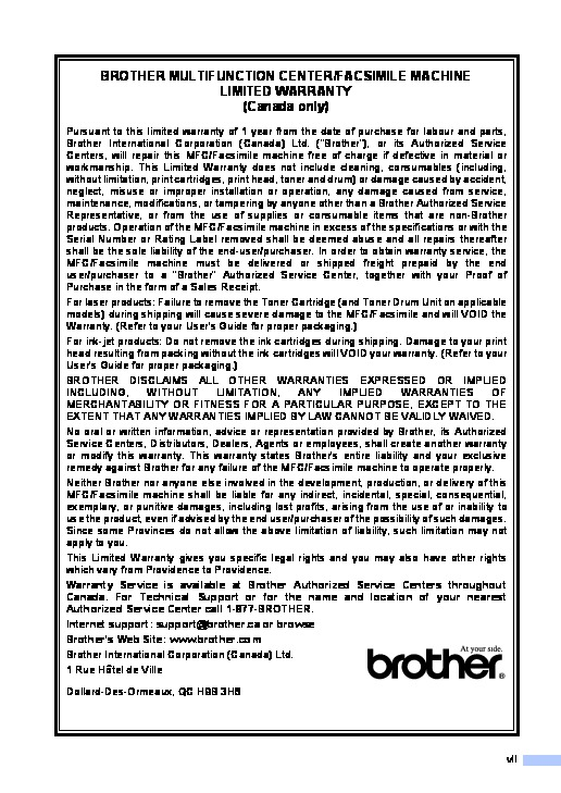 brother dcp-l5650dn laser multifunction printer pdf