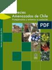 árboles urbanos de chile guía de reconocimiento pdf