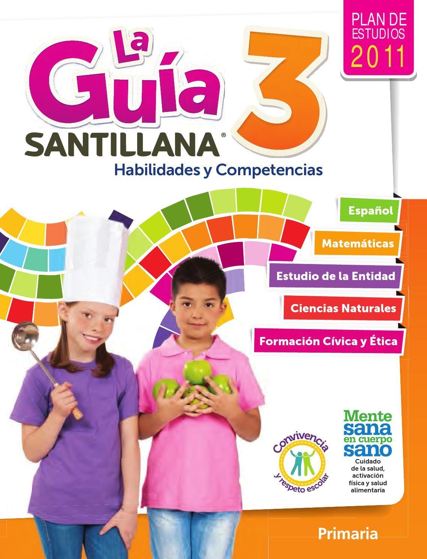 ciencias naturales santillana 6 año basico 2012 pdf