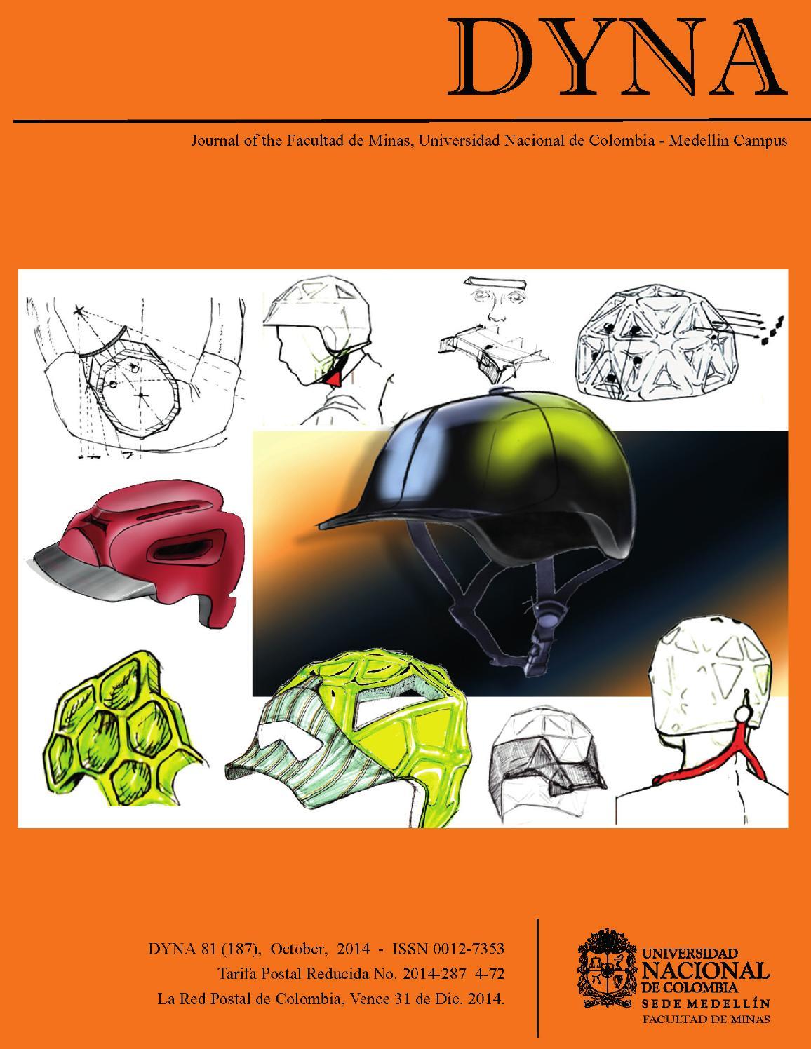calculo 1 larson 9 edicion pdf