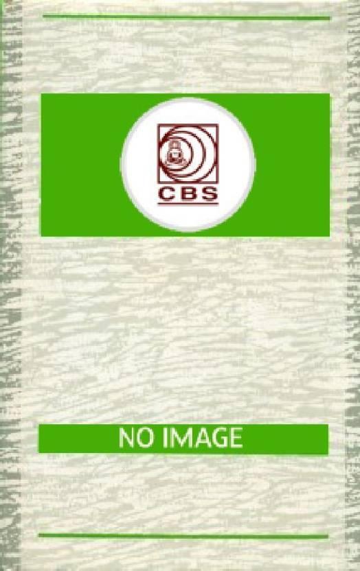 brunner y suddarth 13 edicion pdf