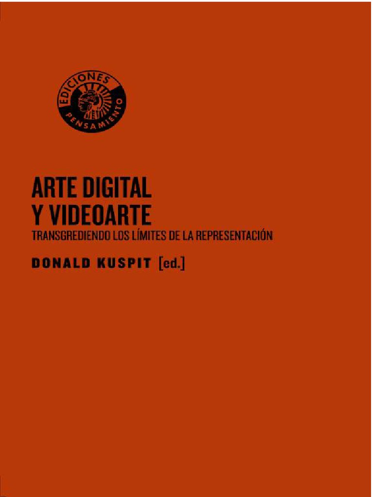 arte en chile desde 1973 nelly richar pdf