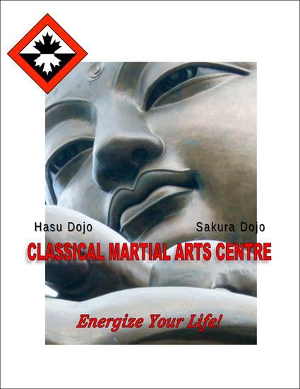 chi kung medicinal yu po yang pdf