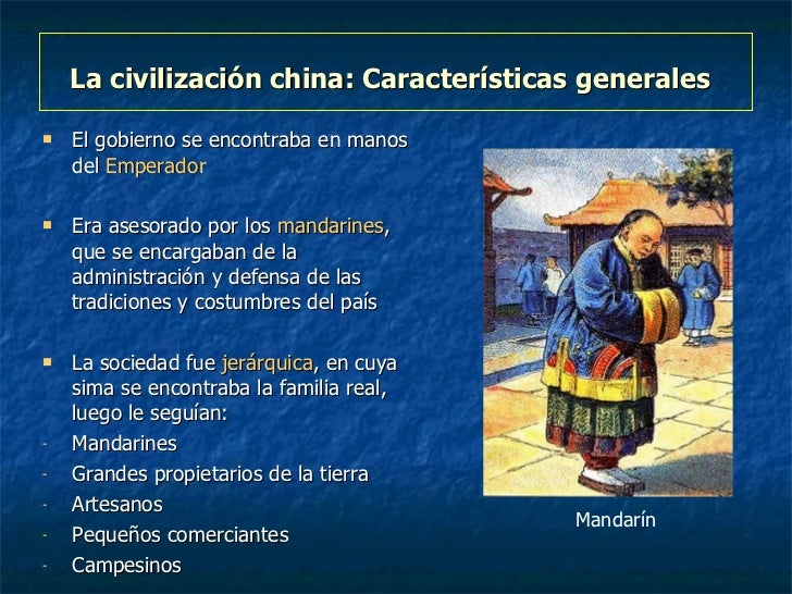 civilizacion china 7 basico pdf