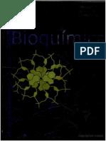 biologia celular y molecular karp 4ta edicion pdf