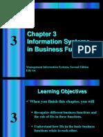 administración estratégica competitividad y globalización 11 edicion pdf