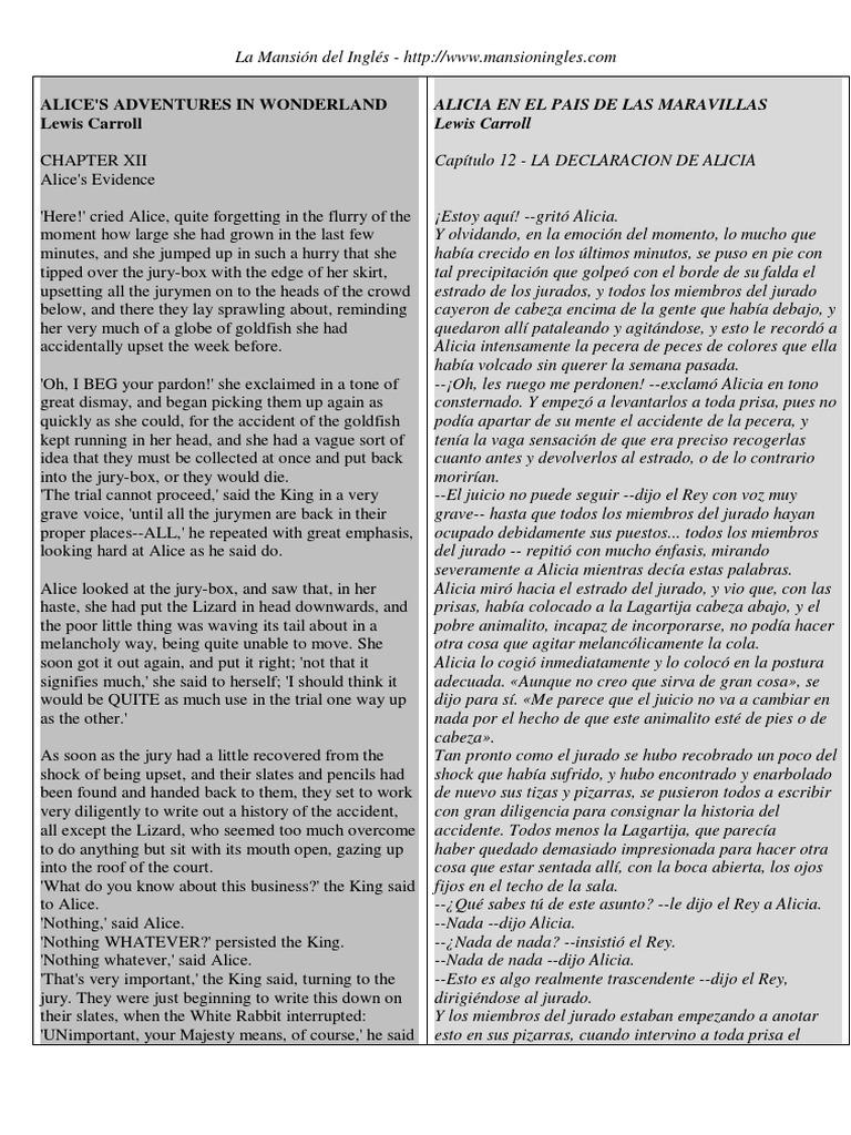 celina repetto tomo 1 pdf