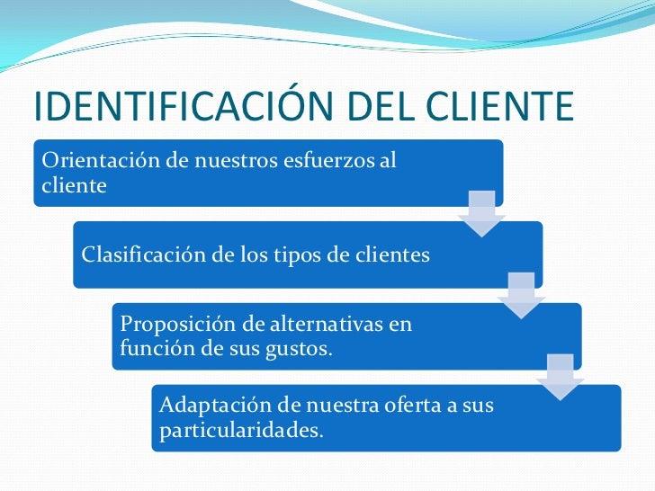 clasificacion de los canales de distribucion pdf