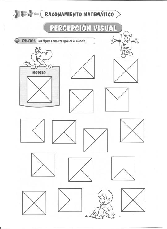 analisis dibujo libre infantil 4 años pdf