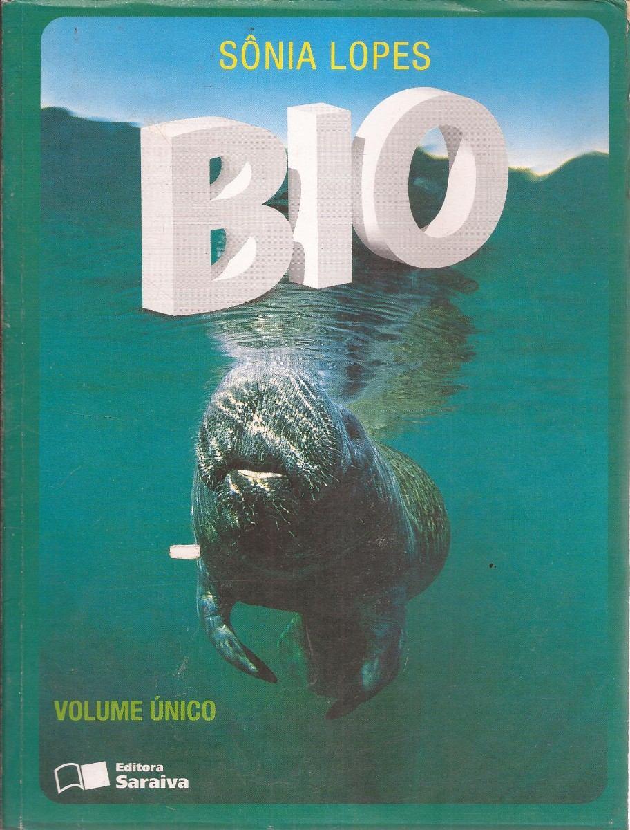 biologia solomon pdf google drive