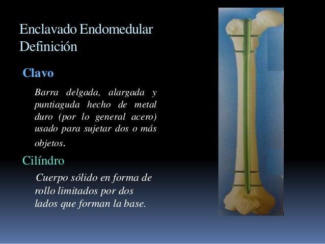 complicaciones post artroplastica de cadera pdf