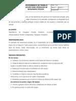 circular 339 plan de emergencia pdf